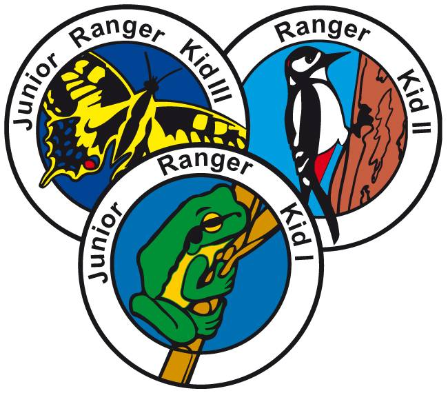 PM_Logo Junior-Ranger-Kids