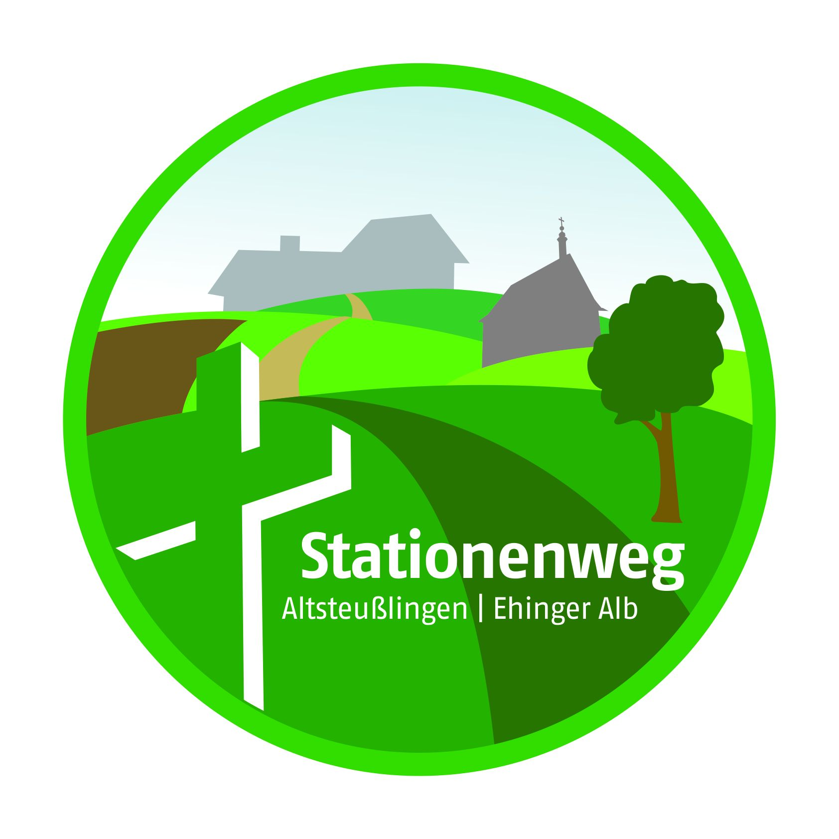 PM_Logo Stationenweg